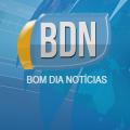 banner-programa-bom-dia-noticias-site-01