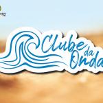 clube-da-onda