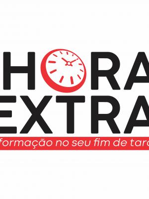 hora-extra