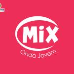 mix-da-onda