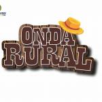 onda-rural