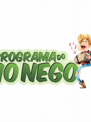 programa-do-tio-nego