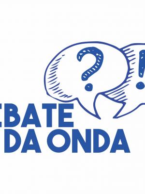 debate-da-onda