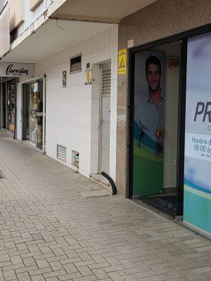 fachada-procon-foto-arquivo-decom