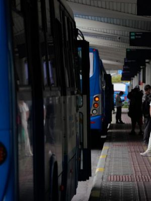 transporte_publico_terminal_covid-19_20210224_1652694543